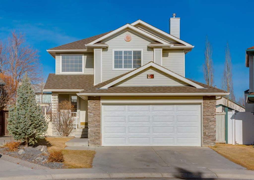 Listing A1102671 - Large Photo # 1