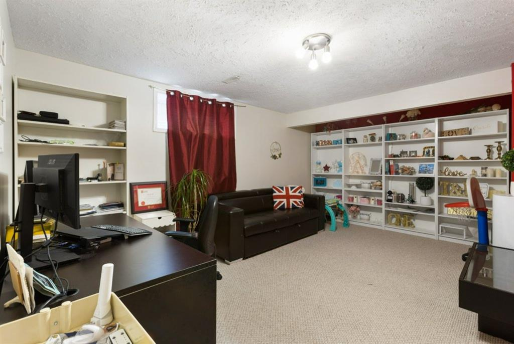 Listing A1102800 - Large Photo # 28