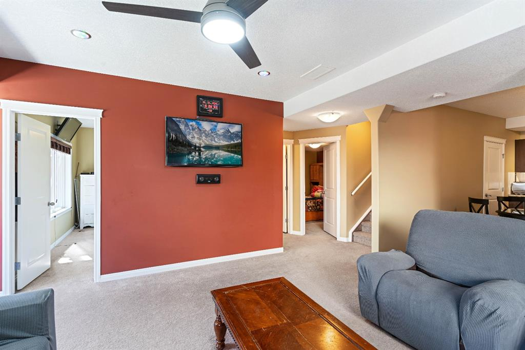 Listing A1102955 - Large Photo # 33