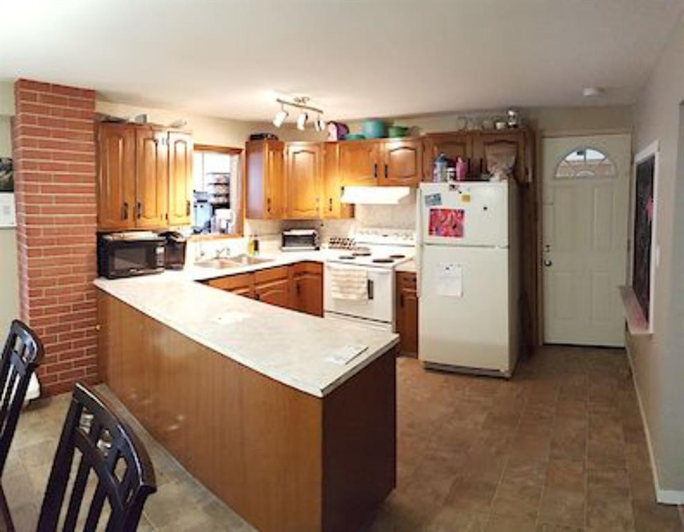 Listing A1103143 - Large Photo # 4