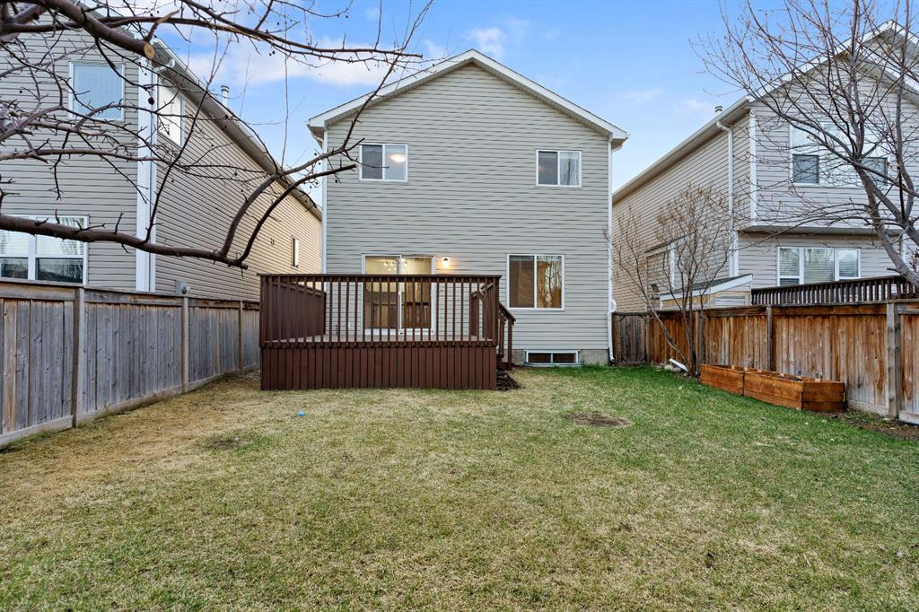 Listing A1103192 - Large Photo # 35