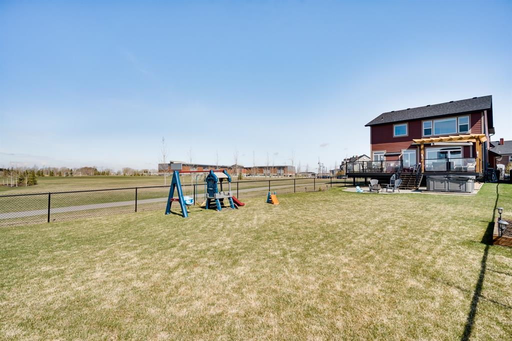 Listing A1103383 - Large Photo # 45