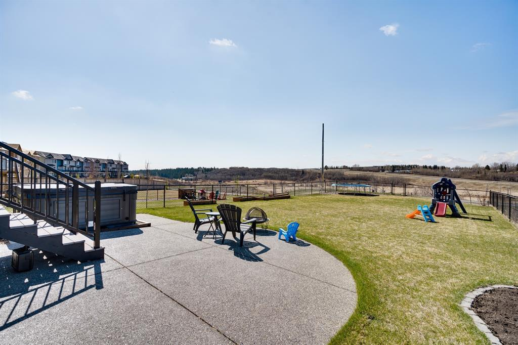 Listing A1103383 - Large Photo # 41