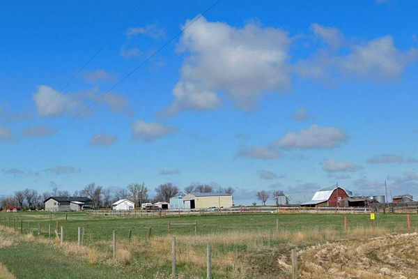 132 Township RD, Rural Willow Creek No. 26 M.D. of