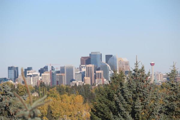2708 SIGNAL RIDGE View SW, Calgary