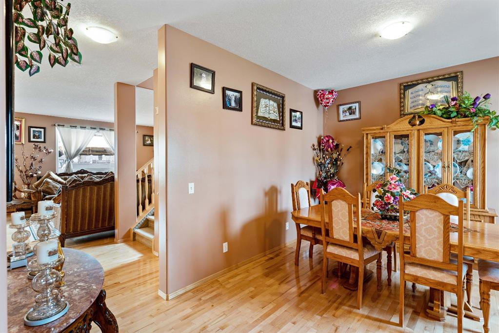 Listing A1103455 - Large Photo # 3