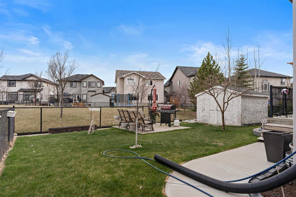 Listing A1103455 - Large Photo # 30