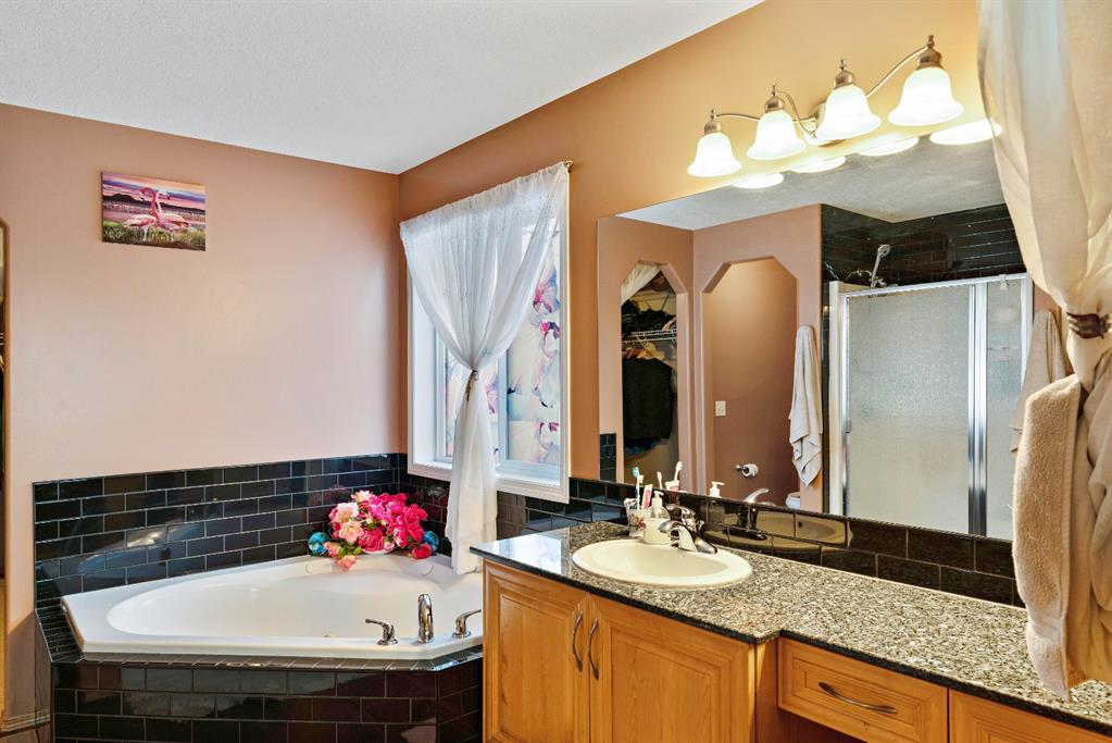 Listing A1103455 - Large Photo # 20