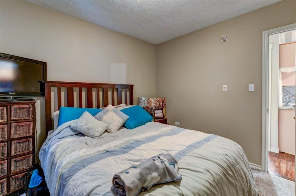 Listing A1104175 - Large Photo # 18