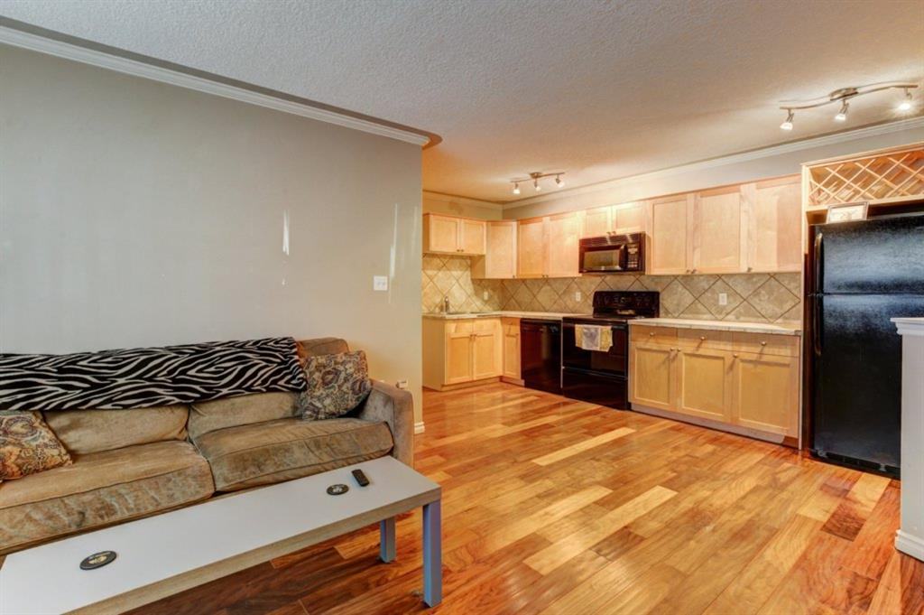 Listing A1104175 - Large Photo # 13