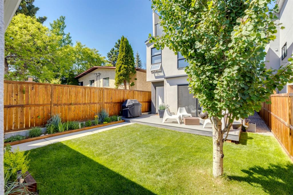 Listing A1104247 - Large Photo # 48