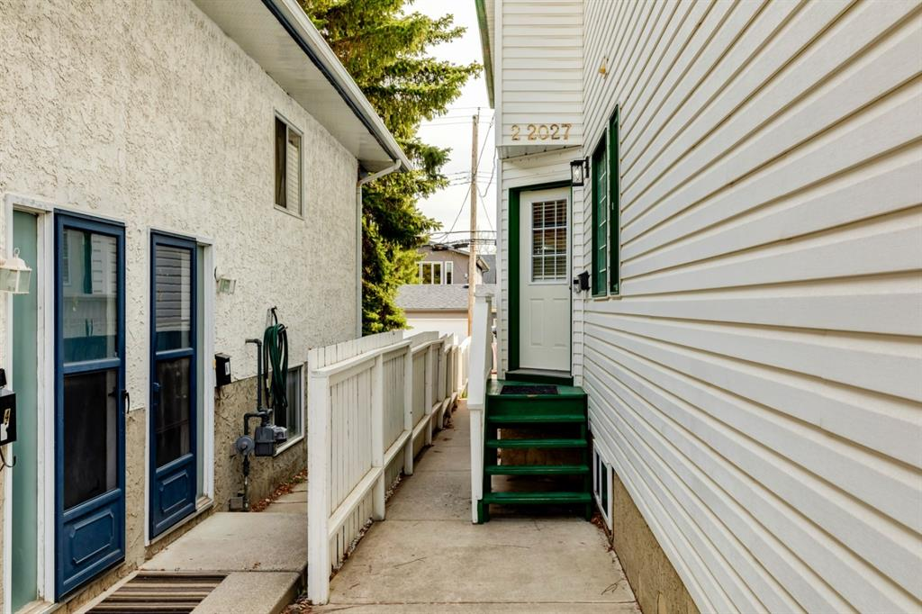 Listing A1104288 - Large Photo # 46