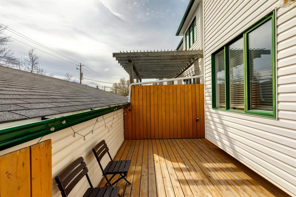Listing A1104288 - Large Photo # 42