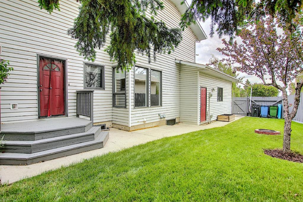 Listing A1104375 - Large Photo # 46