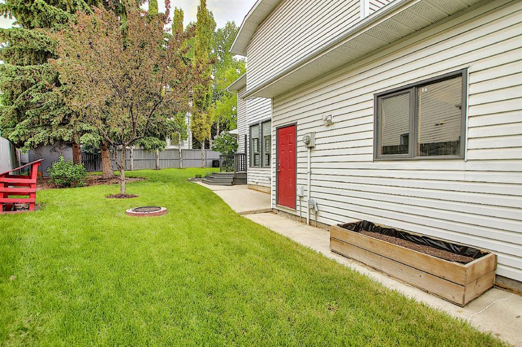 Listing A1104375 - Large Photo # 47