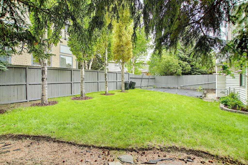Listing A1104375 - Large Photo # 48
