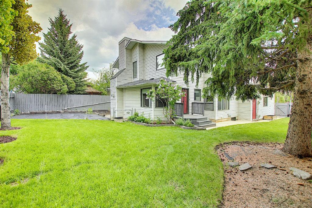 Listing A1104375 - Large Photo # 49