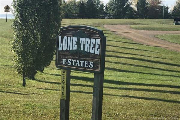 421032 Range Road 284, Rural Ponoka County