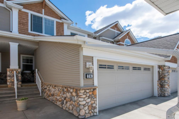 74 Discovery Heights SW, Calgary