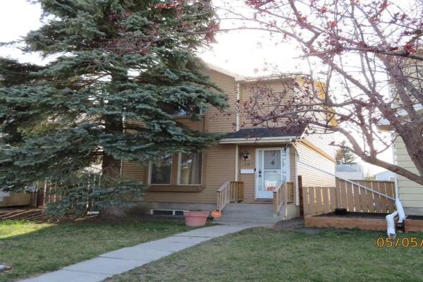 19 Erin Grove Court SE, Calgary