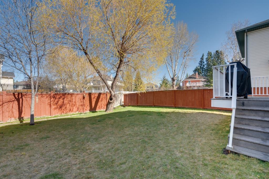 Listing A1105573 - Large Photo # 33