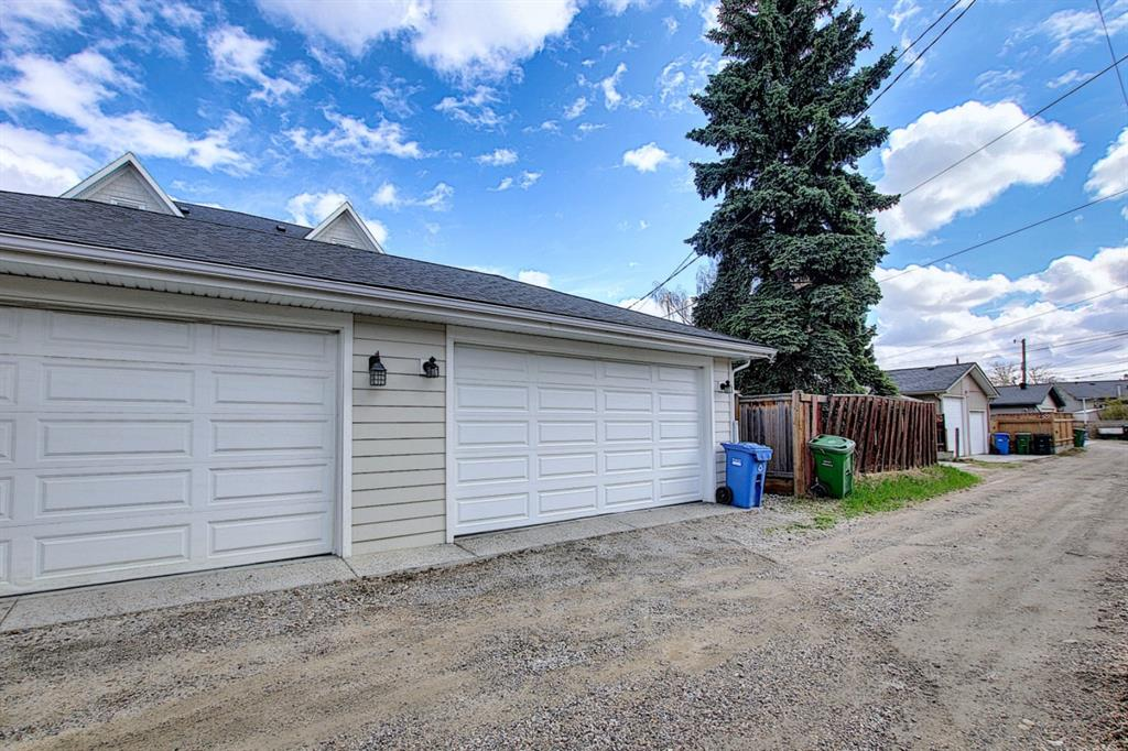 Listing A1105916 - Large Photo # 46