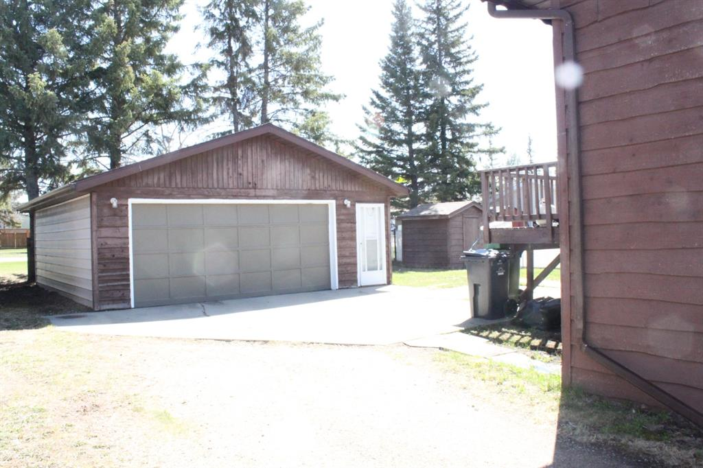 Listing A1106283 - Large Photo # 4