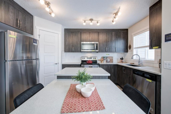 150 Chinook Gate Boulevard, Airdrie