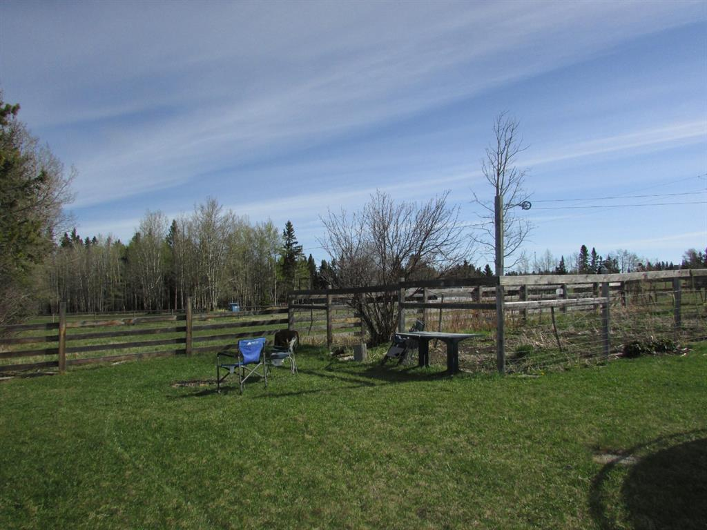 Listing A1106353 - Large Photo # 5