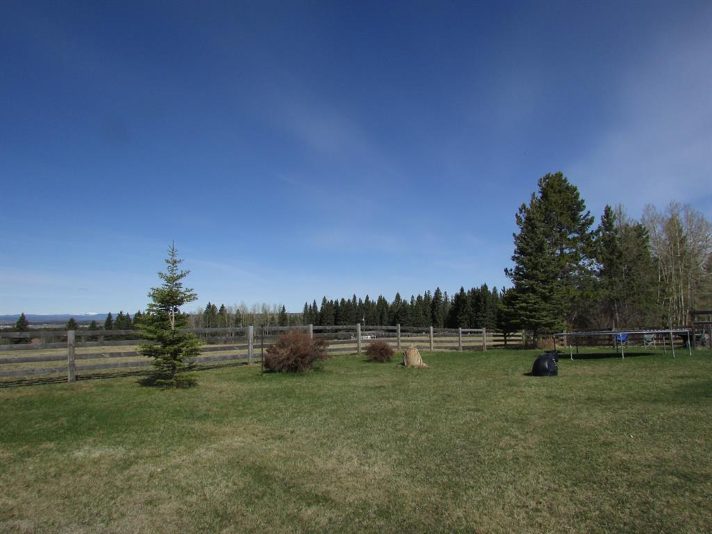 Listing A1106353 - Large Photo # 8