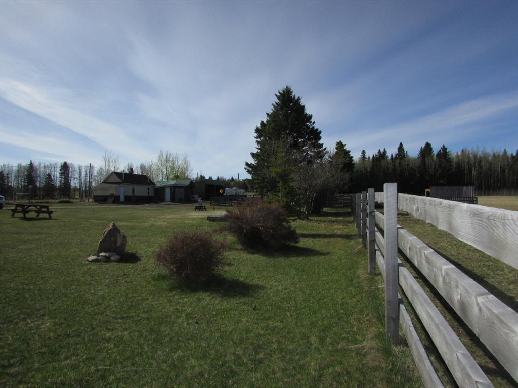Listing A1106353 - Large Photo # 7