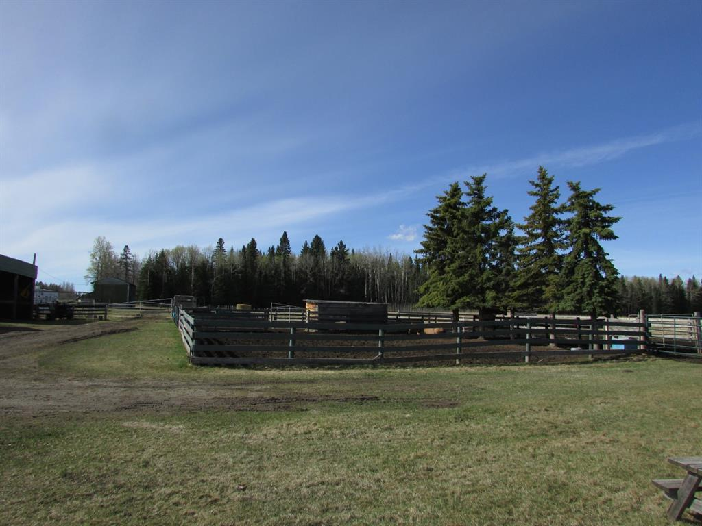 Listing A1106353 - Large Photo # 9