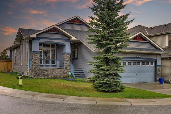 16 Royal Oak Heights NW, Calgary