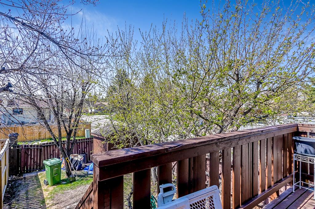 Listing A1106488 - Large Photo # 23