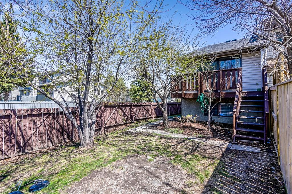 Listing A1106488 - Large Photo # 22