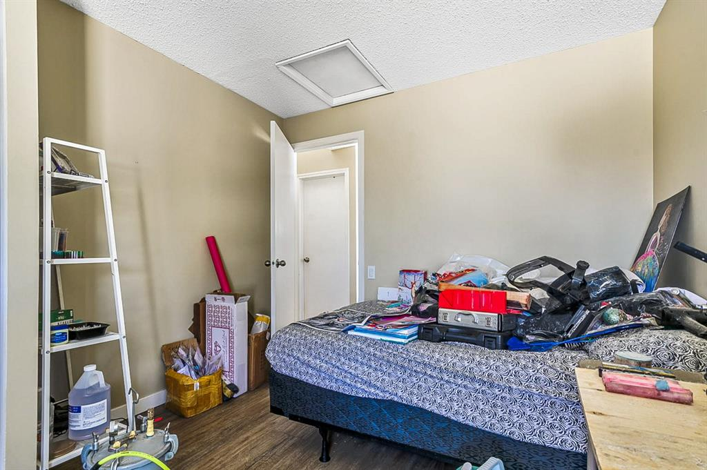 Listing A1106488 - Large Photo # 11