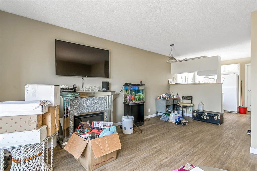 Listing A1106488 - Large Photo # 4