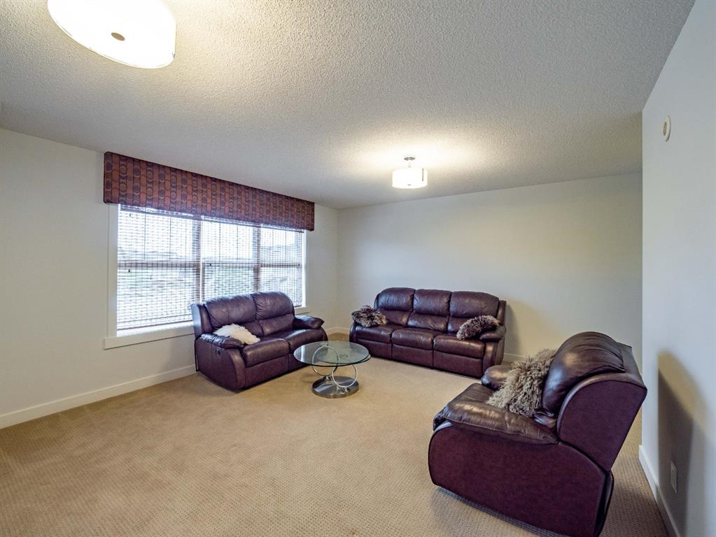 Listing A1107340 - Large Photo # 32