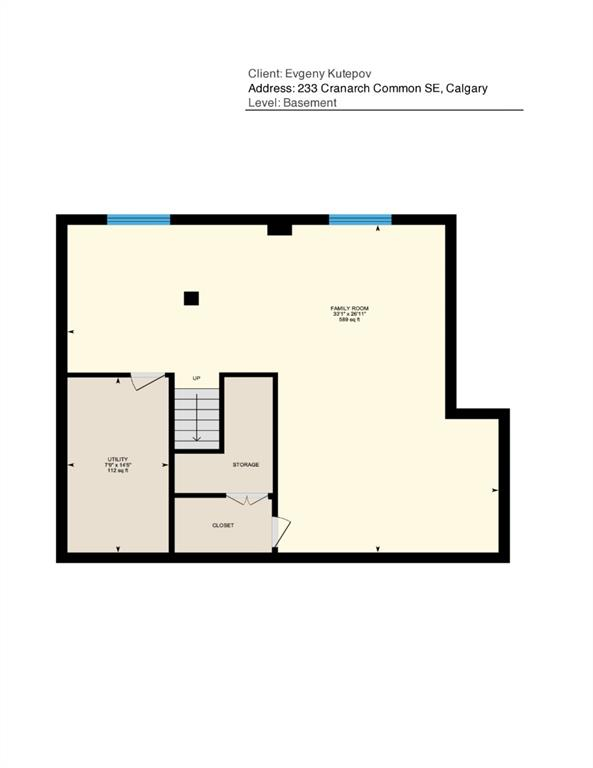 Listing A1107340 - Large Photo # 44