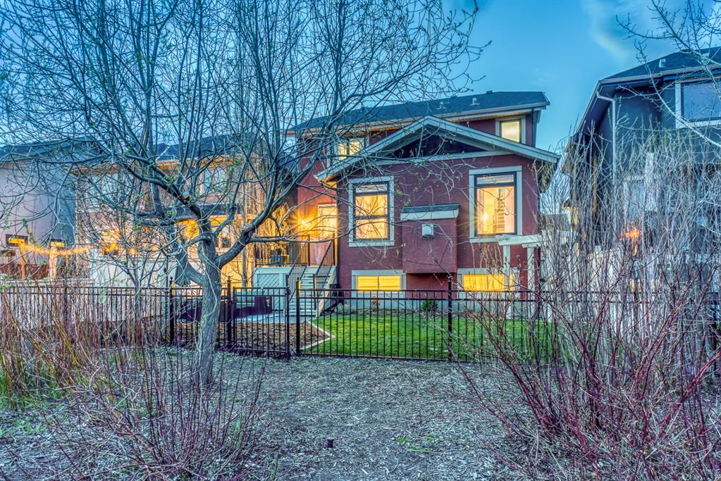 Listing A1107355 - Large Photo # 45