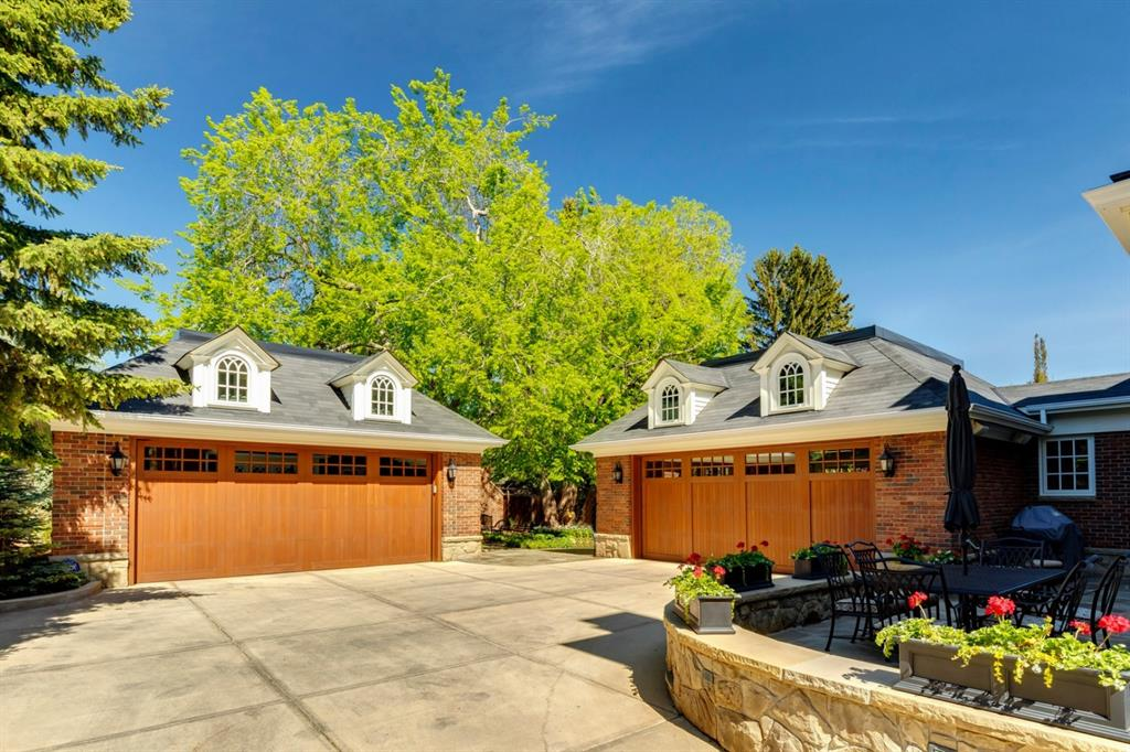 Listing A1107455 - Large Photo # 43