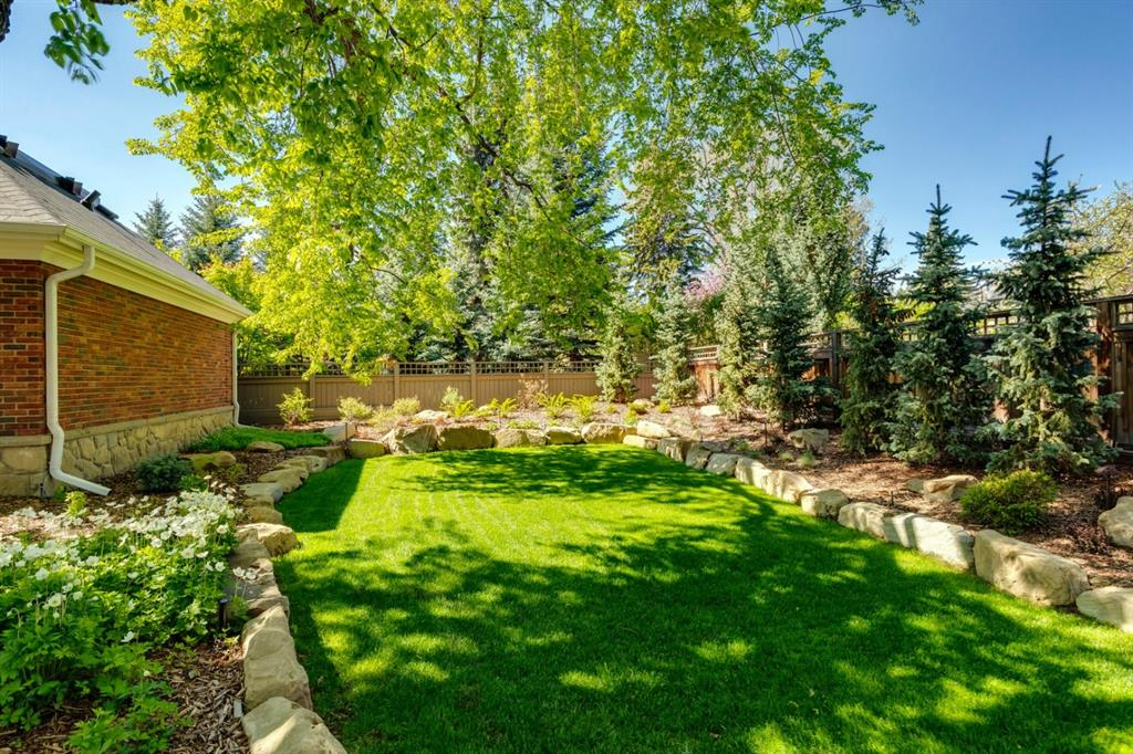 Listing A1107455 - Large Photo # 46