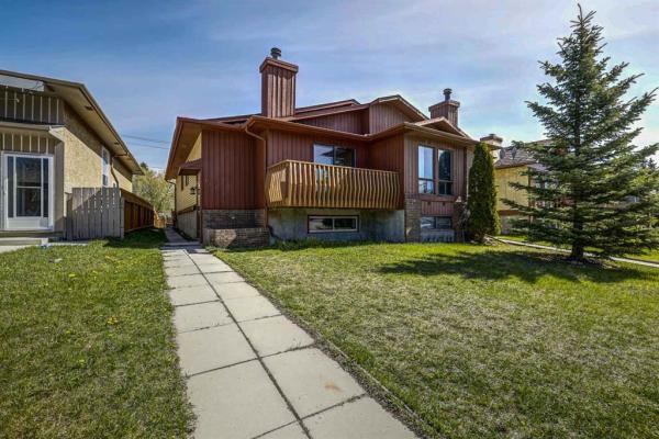 165 Castlebrook Way NE, Calgary