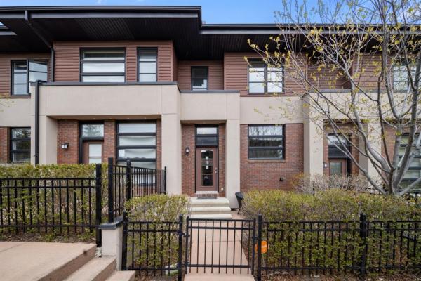 175 ASPEN HILLS Villas SW, Calgary