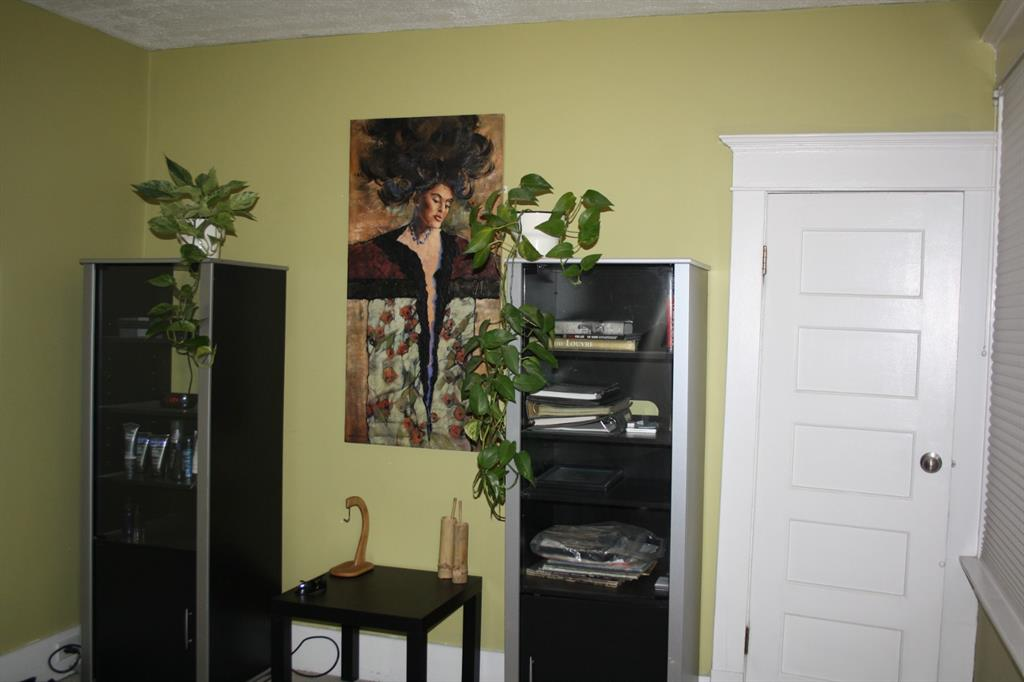 Listing A1107678 - Large Photo # 15