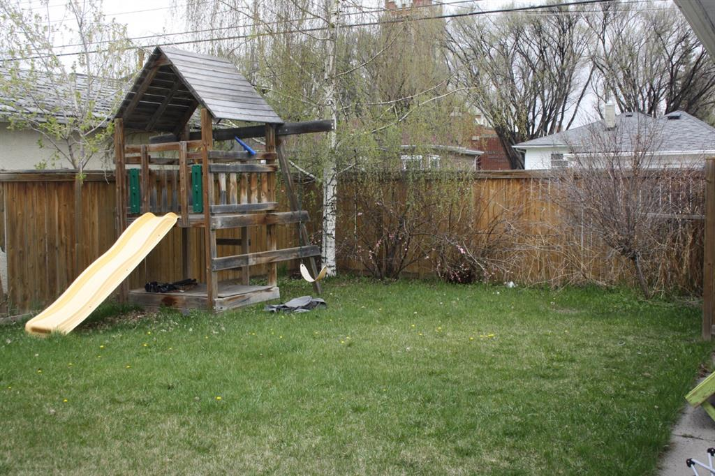 Listing A1107678 - Large Photo # 27