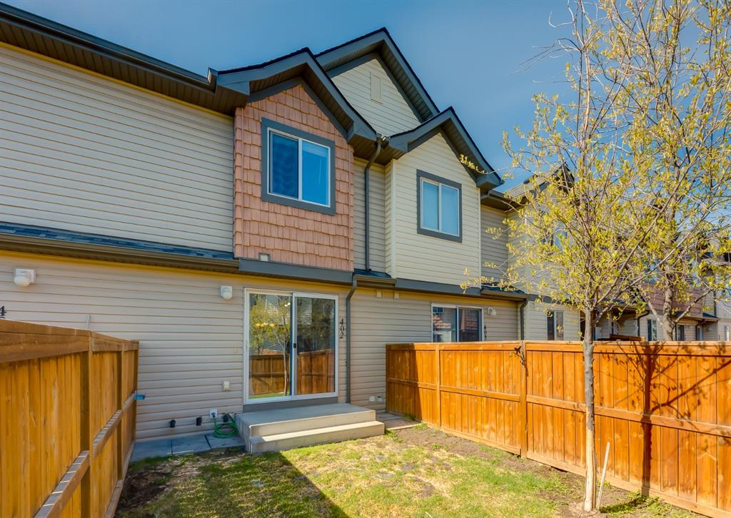Listing A1107683 - Large Photo # 30
