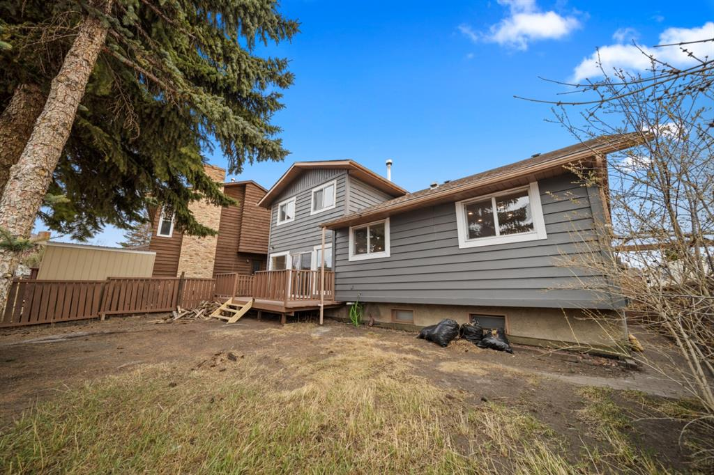 Listing A1107725 - Large Photo # 38