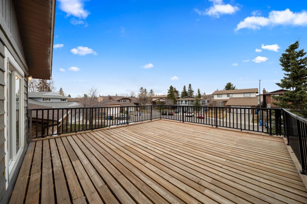 Listing A1107725 - Large Photo # 24
