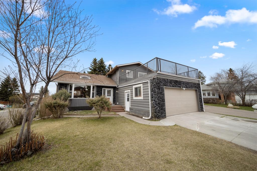 Listing A1107725 - Large Photo # 39